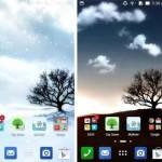 20 Aplikasi Live Wallpaper Gratis Android Terbaik