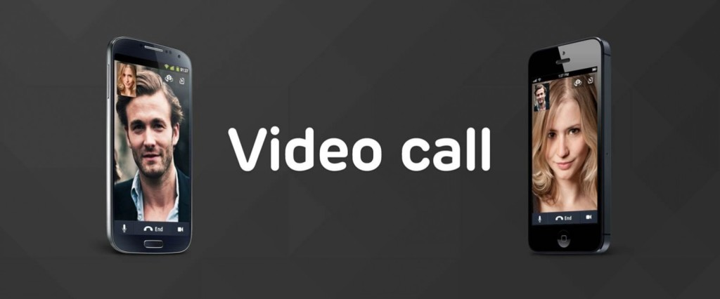Aplikasi Video Call Terbaik