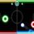 5 Game Multiplayer Android Offline Terbaik Saat Ini