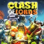 Game Android Seru yang Mirip COC (Clash of Clans)