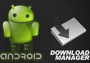 Daftar Aplikasi Download Manager Terbaik di Android