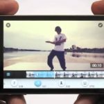 Aplikasi Edit Video iPhone dan iPad Terbaik