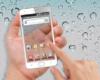 aplikasi-wallpaper-tembus-pandang-android-paling-keren