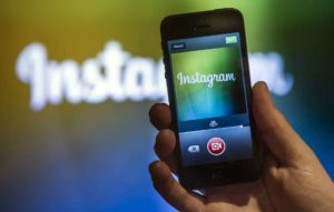 cara-mematikan-autoplay-video-di-instagram