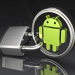 3 Cara Membuka Android yang Dikunci dengan Mudah