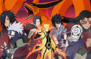 download-game-naruto-shippuden-android-terbaik-dan-seru