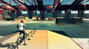 game-sepeda-bmx-android