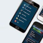 4 Aplikasi Pengaman Android dari Pencuri Terbaik