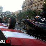 Game Formula One F1 Android Terbaru Paling Seru