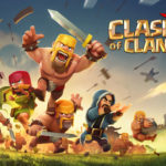 Formasi Base Town Hall 9 Terbaik Clash Of Clans (COC)