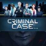 Cara Cheat Criminal Case Android Tanpa Root