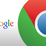Cara Browsing Offline Di Google Chrome Android
