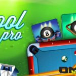 Cara Cheat Pool Live Pro Terbaru 2017