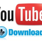 Cara Download Semua Video Playlist Youtube