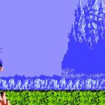 5 Game Nintendo Jadul Terbaik dan Terpopuler