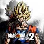 Cara Install Game PS4 Dragon Ball Xenoverse 2 di Android