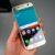 Kelebihan dan Kekurangan Samsung Galaxy S7 Dibanding HP Lain